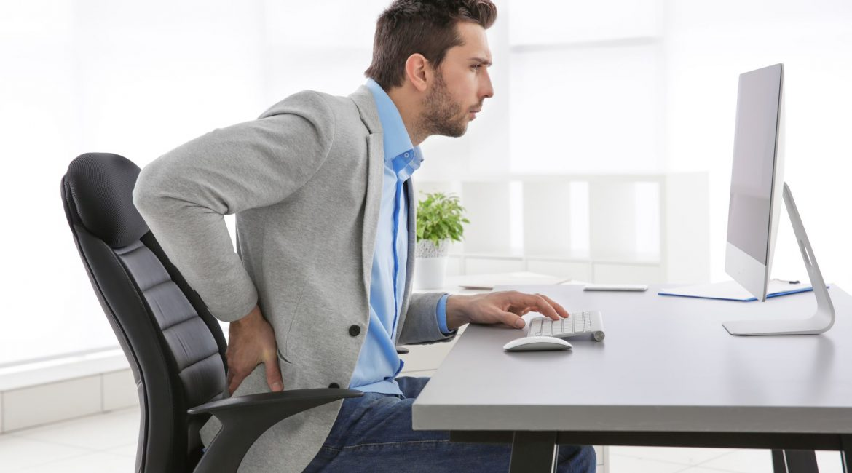 125620-entregar-revisao-quinta-219-16h-entenda-agora-a-importancia-da-ergonomia-no-ambiente-de-trabalho
