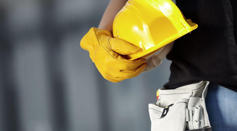 Importancia-do-Tecnico-em-Seguranca-do-Trabalho