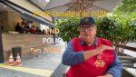 24 de outubro – Dia Mundial de Combate à Poliomielite